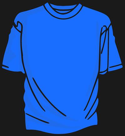Isoternia T-Shirt