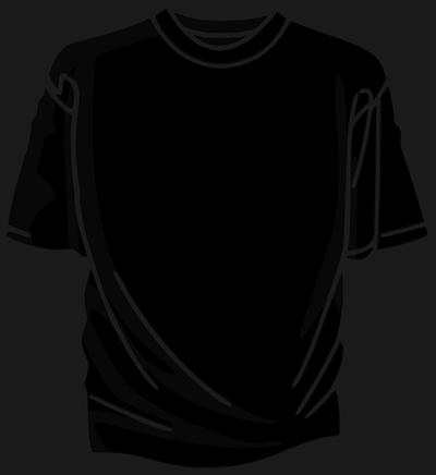 Flexigen T-Shirt
