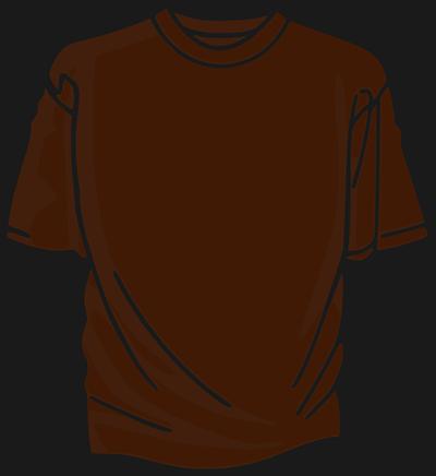 Futuris T-Shirt